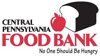 http://www.centralpafoodbank.org/
