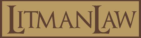 http://www.litmanlaw.com