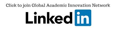 https://www.linkedin.com/groups/1884571/