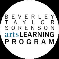 BTSALP Grant Support - EBLS Art Studio