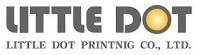 โรงพิมพ์ราคาถูก, โรงพิมพ์, พิมพ์บิล, ฉลากสินค้า