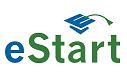 eStart Logo