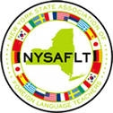 http://nysaflt.org/