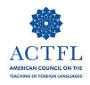 https://www.actfl.org/about-the-american-council-the-teaching-foreign-languages