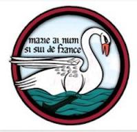http://www.mariedefrancesociety.org/