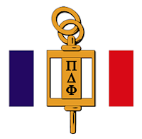 http://www.pideltaphi.org/