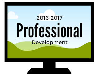 https://sites.google.com/a/livingstonisd.com/instructional-technology-professional-development/home