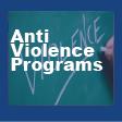 https://www.nassaucountyny.gov/552/Anti-Violence-Programs