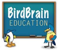 Birdbrain Science