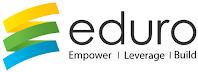 Eduro Learning