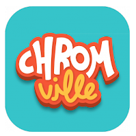 https://chromville.com/chromvilleworld/