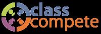 http://www.classcompete.com/