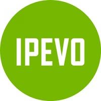 http://www.ipevo.com/