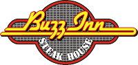 http://www.buzzinnsteakhouse.com/
