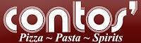 http://contospizza.com/