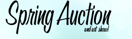 https://sites.google.com/a/lmc896.org/home/dashboard/spring%20auction%202016.png?attredirects=0