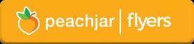 https://www.peachjar.com/index.php?a=28&b=138&region=56762