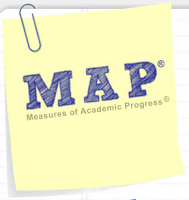 MAP Testing – Technology – Fairgrove Elementary on math map test, study island map test, sat map test,