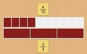 http://www.teacherled.com/iresources/fractionsapps/fractionbars/fractionbars.html