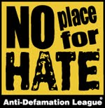 http://santabarbara.adl.org/no-place-for-hate/