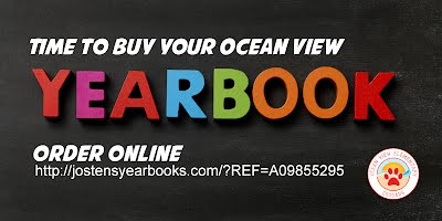 http://www.jostens.com/apps/store/productDetail/1094261/Ocean-View-Elementary-School/Yearbook/2017022204171289096/CATALOG_SHOP/YB_BOOKS/All-Color-Yearbook/2017022204171291096/