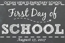 http://www.luciamarschools.org/wp-content/uploads/2013/10/2017.2018-Instructional-Calendar-Board-Approved-11.15.16.pdf