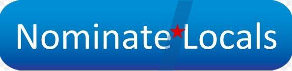http://www.locals.best/nominate#TOC-Nomination-form