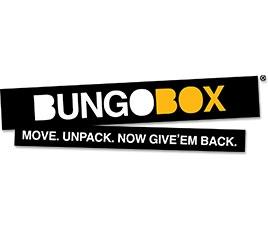 http://www.locals.best/california/irvine/plastic-moving-boxes