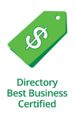 directory best business certified