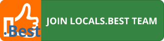 http://www.locals.best/join/entrepreneurs#TOC-Join-us-today-