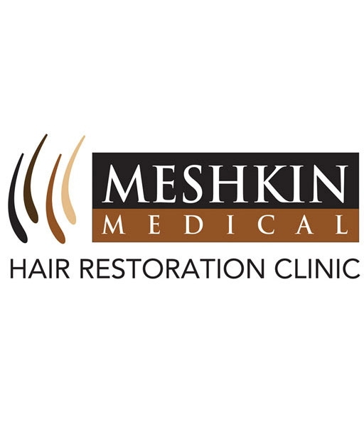 http://www.locals.best/california/newport-beach/hair-transplant