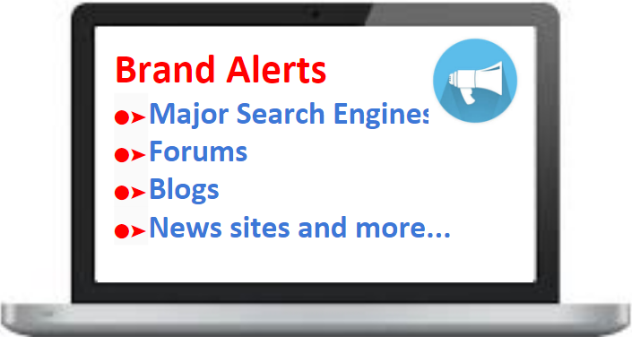 http://www.locals.best/how-to-get-to-the-search-first-page