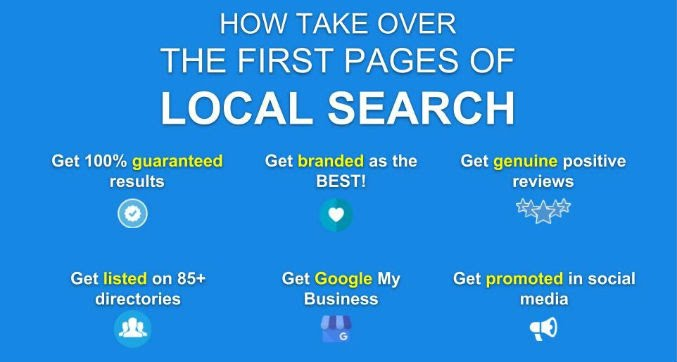 how-take-over-the-first-page-of-local-search