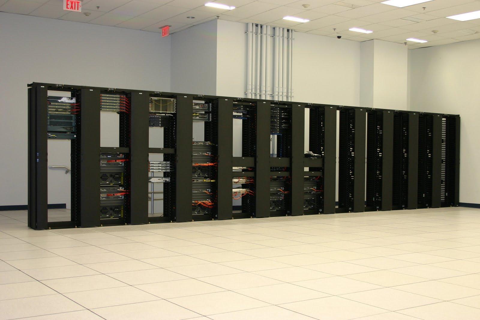 https://sites.google.com/a/locals.best/locals-best/california/los-angeles/data-cabling