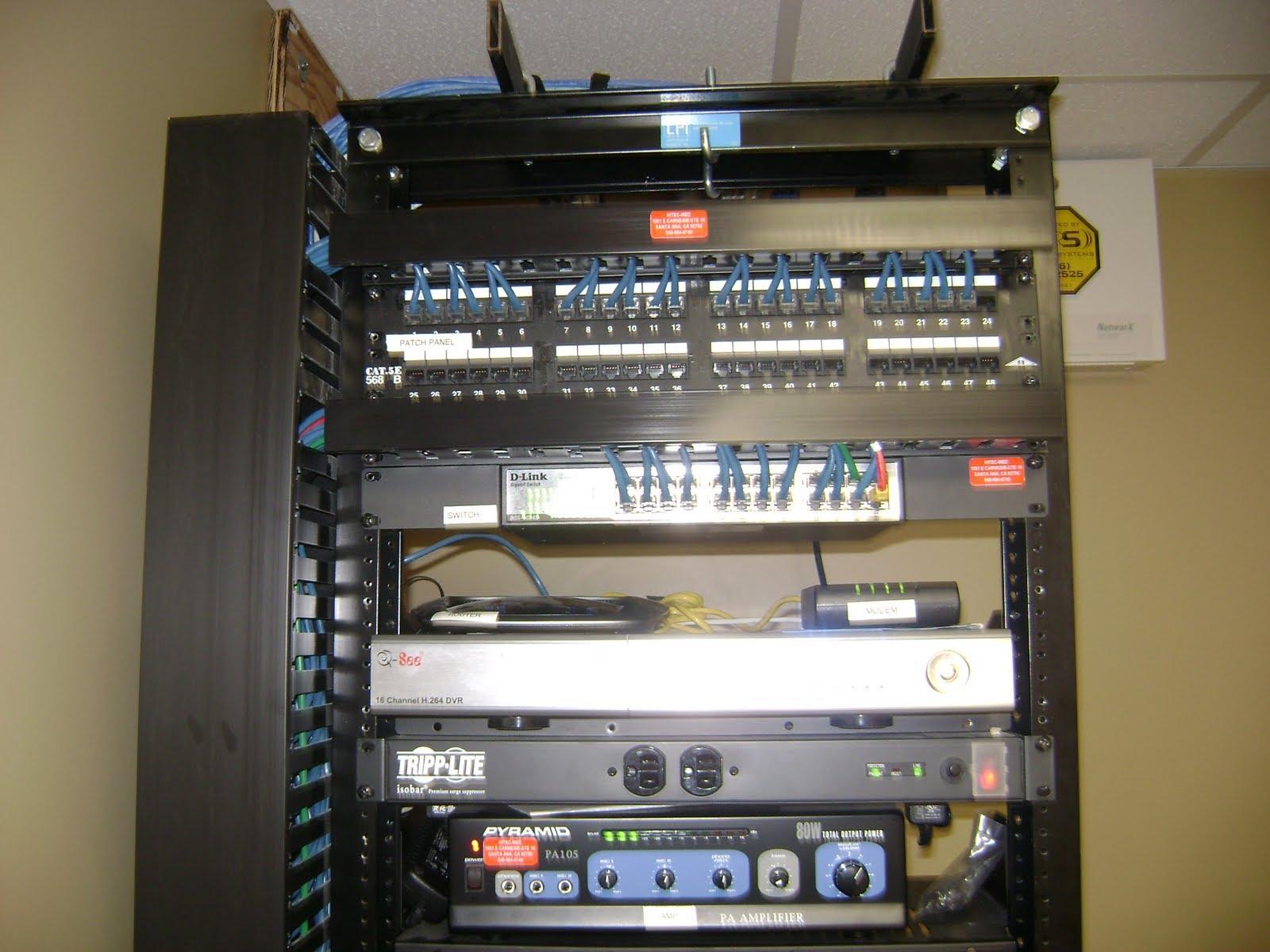 https://sites.google.com/a/locals.best/locals-best/california/los-angeles/video-audio-system-installation