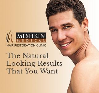 www.meshkinmedical.com
