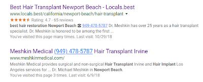 https://www.google.com/search?q=best+hair+implant+newport+beach&oq=best+hair+implant+newport+beach&aqs=chrome..69i57j0j69i64.8103j0j7&sourceid=chrome&ie=UTF-8