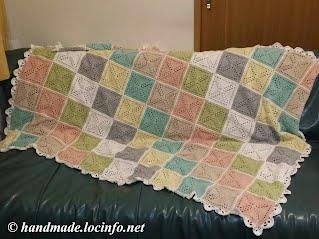https://sites.google.com/a/locinfo.net/nukunuku/home/itoasobi/snood-hawlawrap/half-blanket