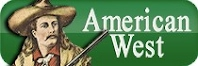 http://www.americanwest.amdigital.co.uk/