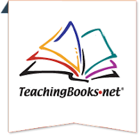 https://www.teachingbooks.net/texas