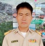 นายสมชาย  ระติเดช