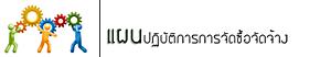 https://sites.google.com/a/loei1.go.th/site/asset/procurement_plan