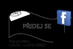 https://www.facebook.com/LogosCR