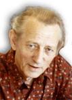 Olaf Ingebretsen