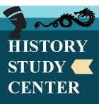 http://www.historystudycenter.com/marketing/