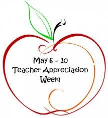 http://teacherswherealittlekindnessgoesalong.blogspot.com/