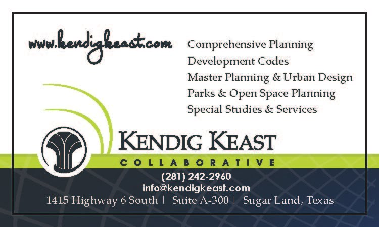 Kendig Keast Collaborative