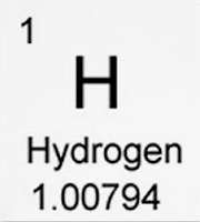 Isotope notes ipc princeton as you scan the periodic table you can see that the elements are arranged in order of increasing atomic number and that the sequence of atomic numbers has urtaz Choice Image