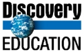 Discovery Education United Streaming