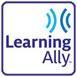 www.learningally.org/